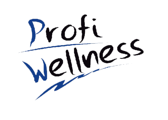 Profi wellness
